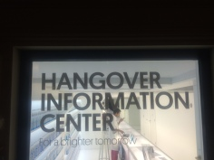 Just your typical hangover cure shop.